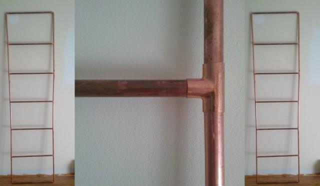 ladder-1024x596