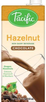 Hazelnut-Chocolate-450