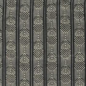 Loominous Yarn Dyes Seedlings in Black