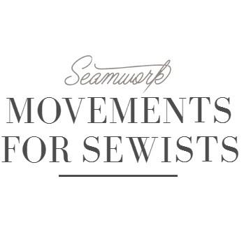 seamwork2