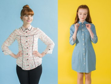 rosa-shirt-and-shirt-dress-sewing-pattern