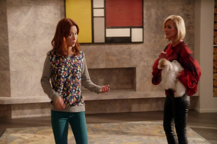 unbreakable-kimmy-schmidt-season-2-episode-3-3-fba7